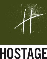 Hostage International