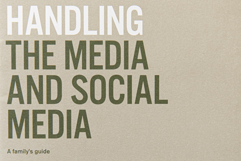 handlingthemedia